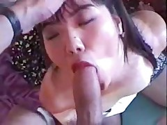 For an amateur homemade sex video, the camera handling and shot angles are excellent and the hot Asian amateur girlfriend sucking and worshipping cock in front of the episode cam is just a superb cam whore! It's really one of the most excellent Asian amateur couple on video!